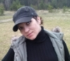 alla_nikolaeva1