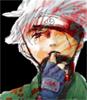 akina_drifter userpic