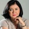 Ludmila Zuskin