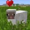 Minecraft sheep