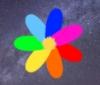 семицвет