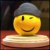 shalunets userpic