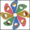 LIT-Narod only logo