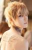 jungjaejoong userpic