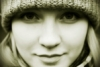 stolyarova_olll userpic