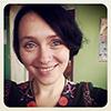katia_peshakova userpic