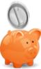 bonus webmoney