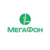 megafon_report