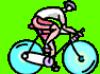 eka_bike userpic