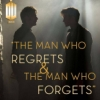 regrets and forgets