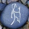grechanyk userpic