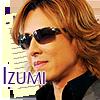 lotus_izumi userpic