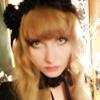 lady_irena userpic