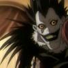 reaper_creep userpic