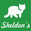 sheldonsshop userpic