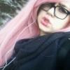 picokamisama userpic