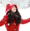 Ulibka sneg