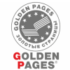 GoldenPages