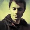 loktev userpic