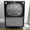 nerdexchange userpic