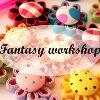 kravtsova_yk userpic