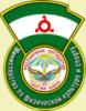 Назрань, Ингушетия, Министерство, спорта, Республики