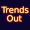 trendsout