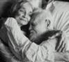 баба с дедом