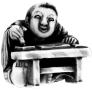 web_strannik userpic