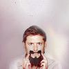 Jensen-Beard Kink