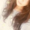 princesskyura userpic