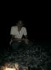 ivan_93 userpic