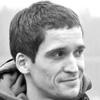 Nikita Kachaev [userpic]