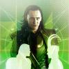 Loki3