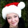 Marina Gavrylyuk - Merry Christmas