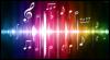 mintmusic; clariguard