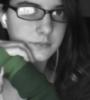 thatgreenturtle userpic