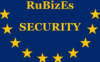 rubizessecurity userpic