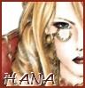 hana_may: caterinasforza