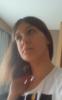 aaleno4ka userpic