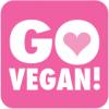 vegan_pink