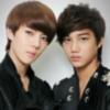 exo_forever1 userpic
