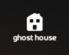 Ghost House Logo