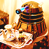 dr.who, tea