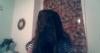 nino_shanidze userpic