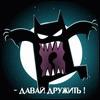katya_vis