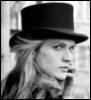 Danila Kovalev hat