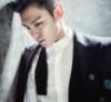 chunjoezl userpic
