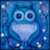 nightowlmom userpic