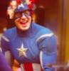 captainrogerss userpic